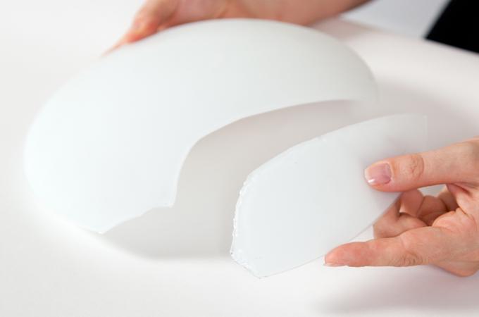 Réparer un éclairage d'extérieur - Image à la une