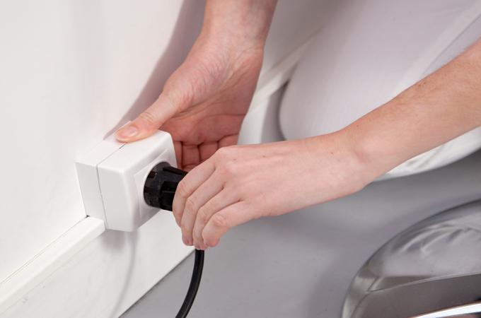 Electricité : que faire en cas de court-circuit général ?