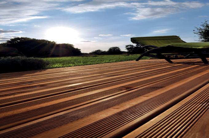 Terrasse en bois : les questions à se poser avant de se lancer
