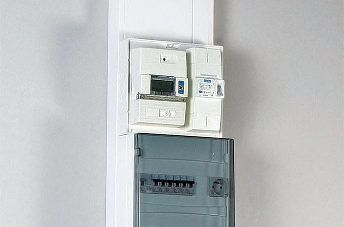 Tout savoir sur l'installation électrique dans un logement