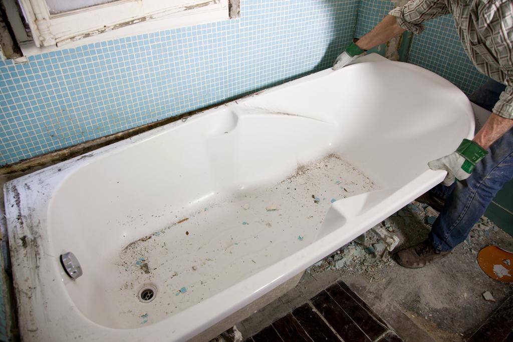 changer carrelage fabulous carrelage salle de bain sol et mur changer le carrelage de sa salle. Black Bedroom Furniture Sets. Home Design Ideas