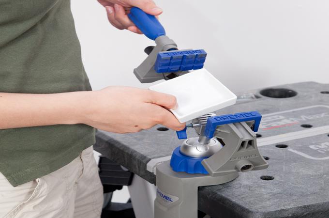 Bricolage : quels outils pour serrer ?