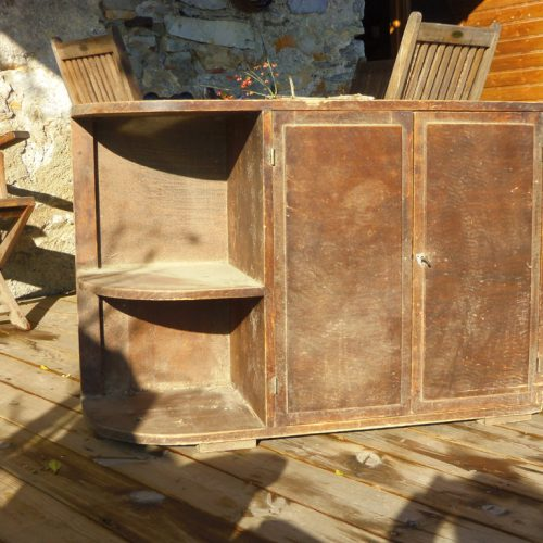 Comment Peindre Une Commode. Awesome With Comment Peindre Une