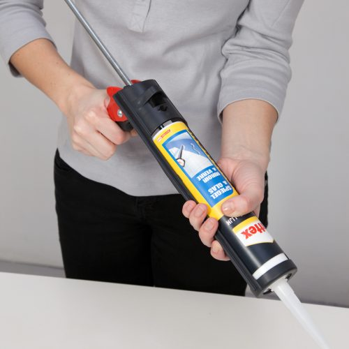 transformer un panier vapeur en lampe diy family. Black Bedroom Furniture Sets. Home Design Ideas