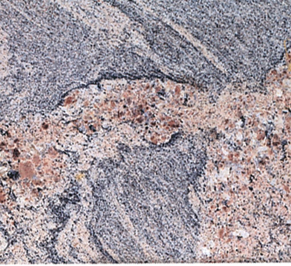 Quelles dalles pour ma terrasse diy family - Dalle en granit pour terrasse ...