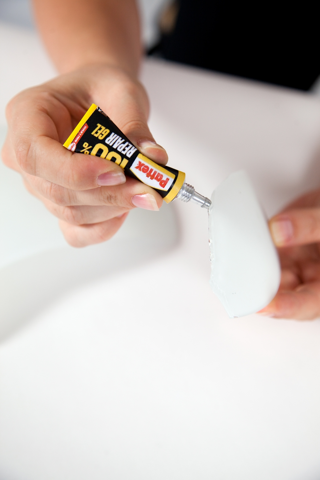 Réparer un éclairage d'extérieur - Étape 4