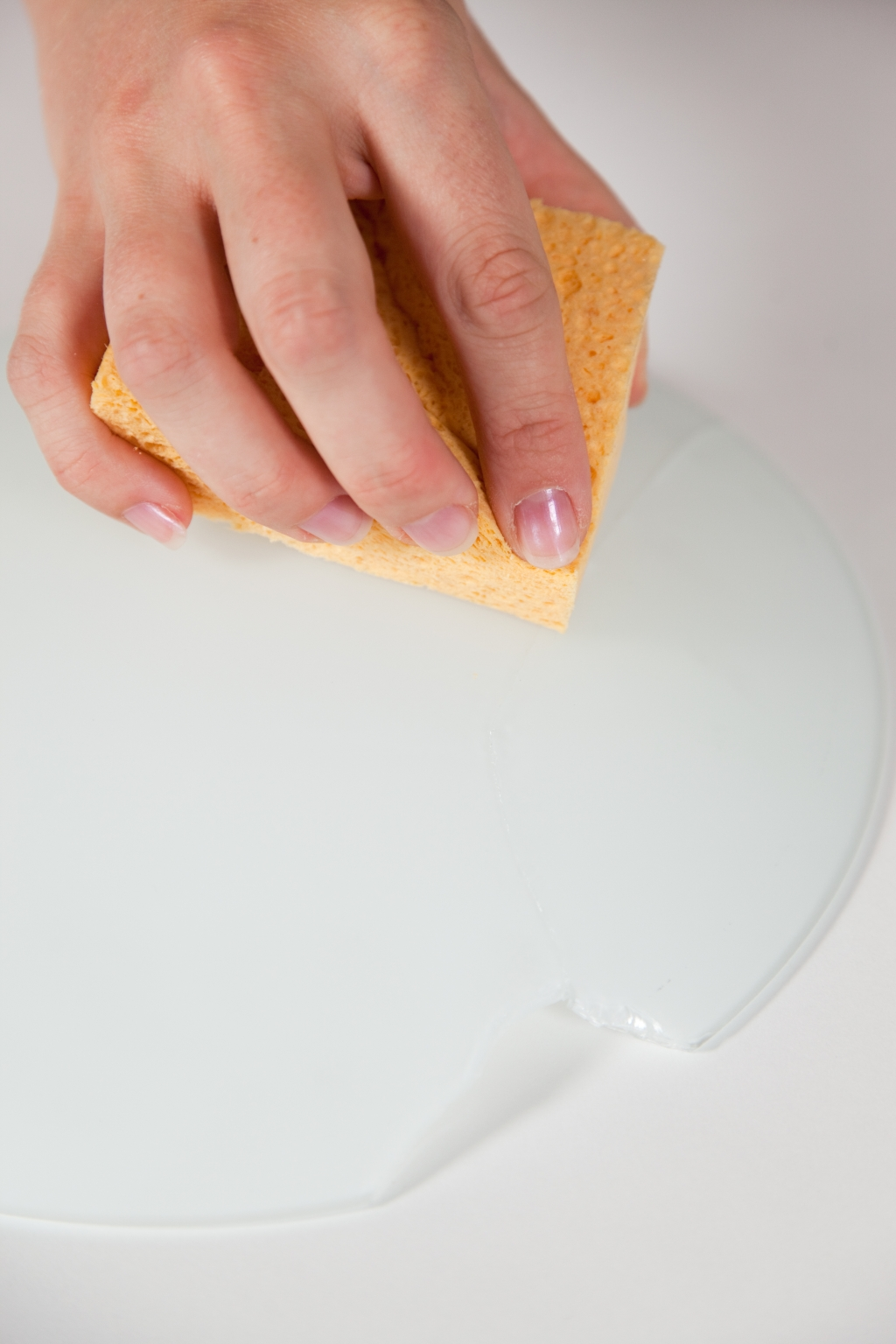 Réparer un éclairage d'extérieur - Étape 7