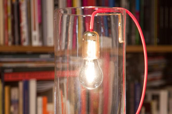 \\192.168.123.133\hibic\Mise en ligne\Dossiers manquants\AJ02799_Creer une lampe transparente avec un vase