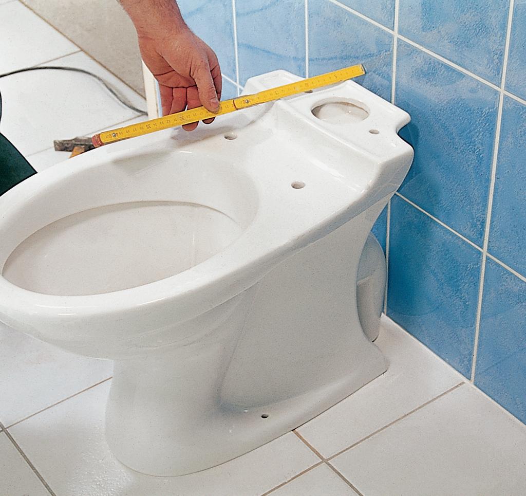 installer un wc comment installer des wc en kit with. Black Bedroom Furniture Sets. Home Design Ideas