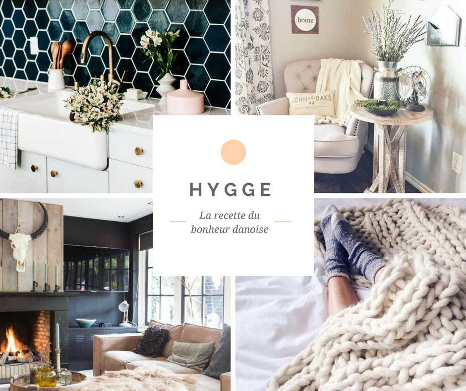hygge la tendance cocooning de 2017 diy family. Black Bedroom Furniture Sets. Home Design Ideas